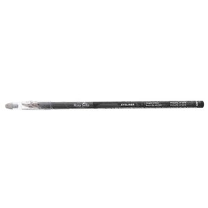 Rosa Bella Black Eyeliner Pencil ML180 1pc