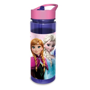 Frozen Tritan Bottle 112-41-0907