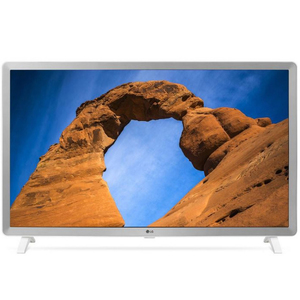 LG Full HD Smart LED TV 32LK610BPVA 32""