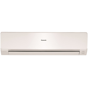 Panasonic Split Air Conditioner CS/CUUC18RKF5 1.5Ton
