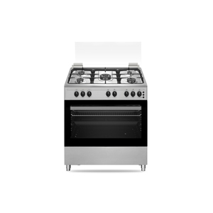 Candy Cooking Range CGG95BXLPG 90x60 5Burner