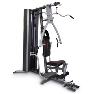 Marcy Home GYM MD 3400