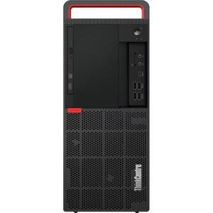 Lenovo Desktop ThinkCentre M920T Core i7