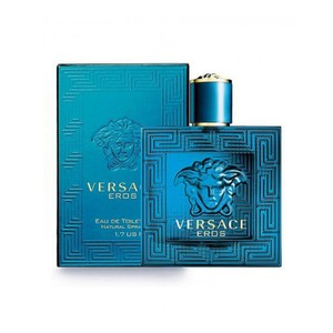 Versace Eros EDT Men 100 ml