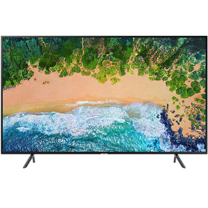 Samsung Ultra HD Smart LED TV UA49NU7100 49""