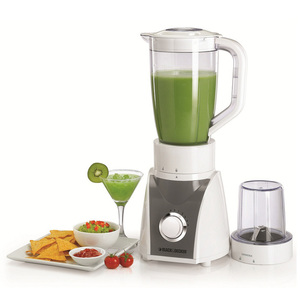 Black&Decker Blender BX560B5 500W