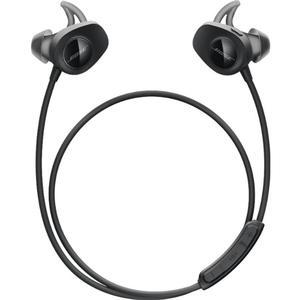 Bose Soundsport Wireless Headphone Black