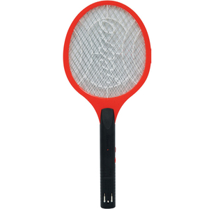 Mosquito Killer Electronic Bat
