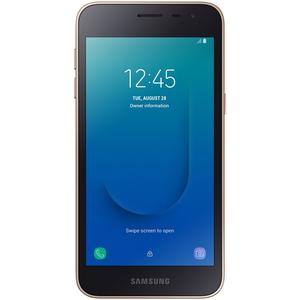 Shop Smart Phones Online - LuLu Hypermarket Qatar