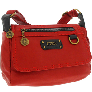 Eten Teenage Crossbody Bag R5548