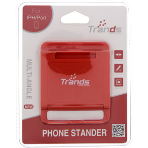 Trands Multi Stand PS2183