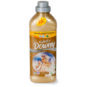 Downy Concentrate Feel Luxurious 1Litre