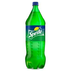Sprite Regular 2.25Litre