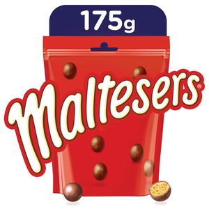 Maltesers Chocolate 175g