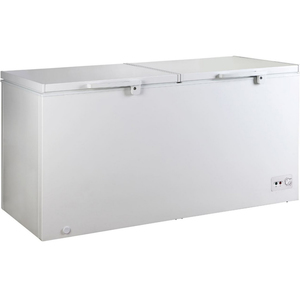 Midea Chest Freezer HD-670C 670Ltr