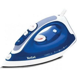 Tefal Steam Iron FV3769MO 2200W