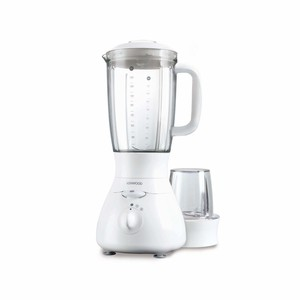 Kenwood Blender BL440 + 1 Mill