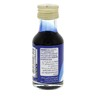 Foster Clark's Food Colour Blue 28 Ml