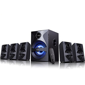 F&D MultiMedia Speaker 5.1Channel F3800X