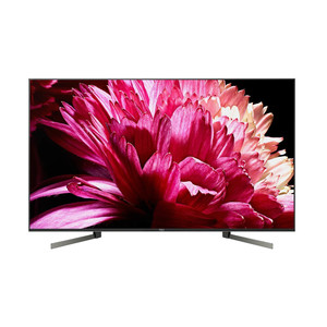 Sony 4K Ultra HD Android Smart LED TV KD55X9500G 55""