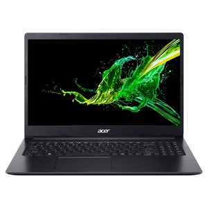 Acer Notebook A515 Black