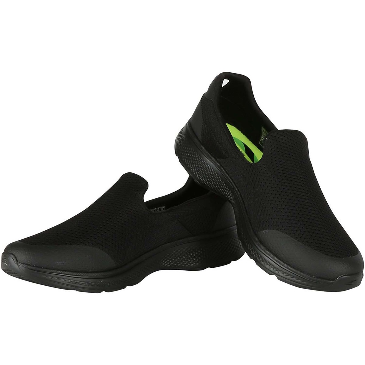 what stores carry skechers shoes