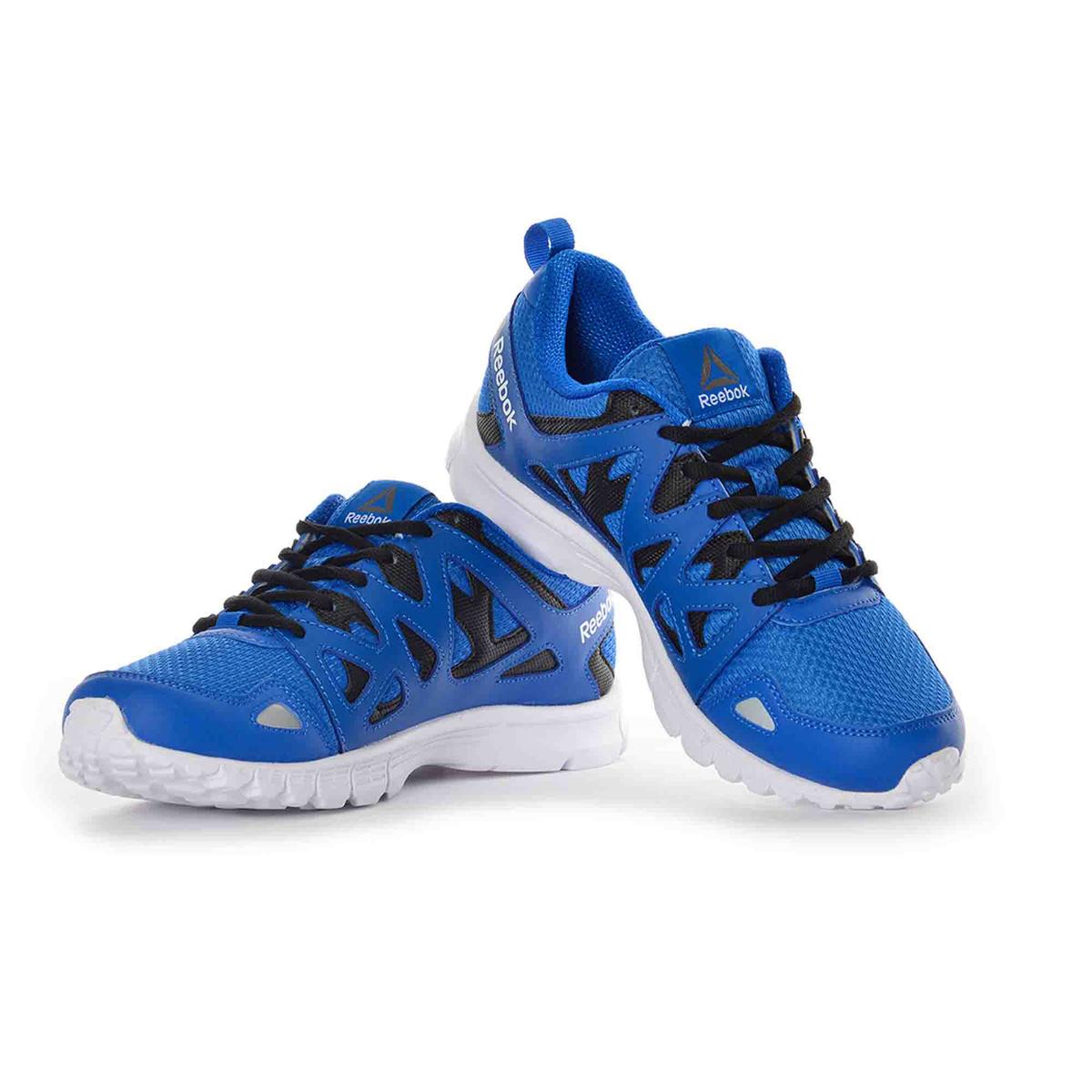 reebok shoes lulu uae - 52% OFF
