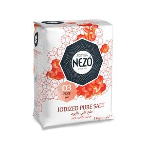 Shop Salt & Pepper Online with best offers - LuLu