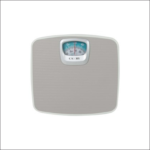 Buy Camry Personal Scale BR2020 - Bathroom Scale - Lulu