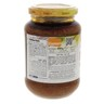 Eastern Mixed Vegetable Pickle 400g