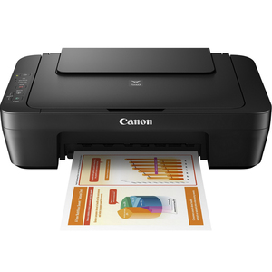 Canon Inkjet  Printer Pixma MG2540S