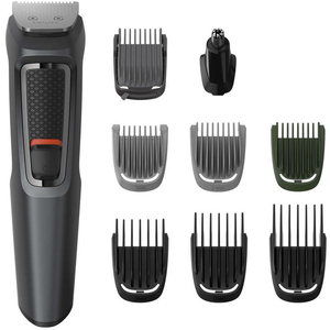 Philips Multigroom All in One Trimmer MG3747/13