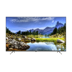 Panasonic 4K Ultra HD Smart LED TV TH-65GX706M 65""