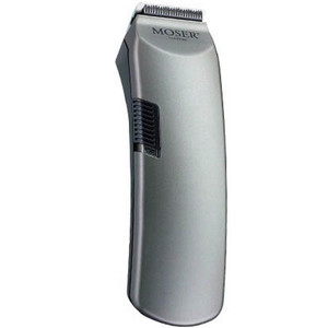 Moser Hair Clipper 1556-0063
