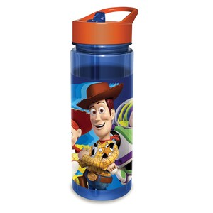 Toy Story Tritan Bottle 112-41-0912