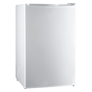 TCL Single Door Refrigerator TM-153R 153Ltr