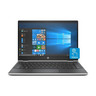 HP Pavilion 2in1 Notebook X360 14CD1010 Core i3 Silver