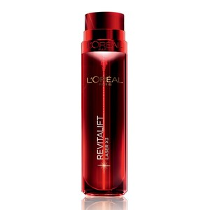 Loreal Revitalift Laser X3 Serum 30ml