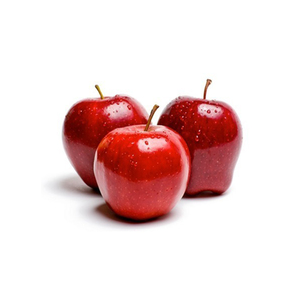 Kashmir Apple Red India 1kg Approx. Weight