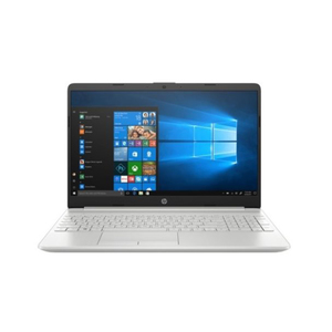 HP Notebook 15-DW0008NE Core i5-8265U Silver