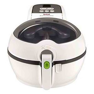 Tefal Actifry Express FZ750027 1Kg + Baking Cup