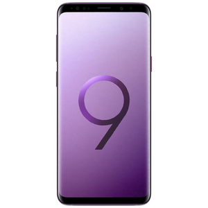 Samsung Galaxy S9+ SMG965 256GB 4G Lilac Purple