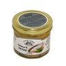 Cottage Delight Salmon & Dill Pate 90g
