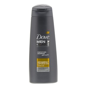 Dove Men Care Fortifying Anti Hairfall Shampoo 200ml