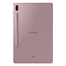 Samsung Galaxy Tab S6 T860N 10.5in128GB Wifi Rose Blush