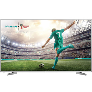 Hisense 4KUltra HD Smart LED TV 75A6800UWG 75""