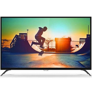 Philips Ultra HD Smart LED TV 55PUT6002 55inch