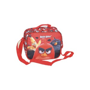 Angry Birds Lunch Bag FK101406
