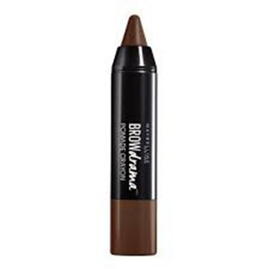 Maybelline Brow Drama Chubby 24 Medium Brown 1pc
