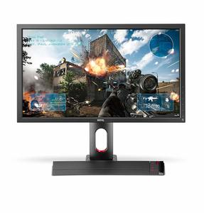 Benq Gaming Monitor XL2720 27